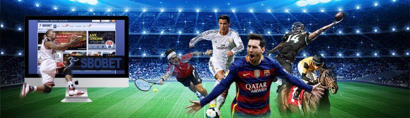 Kemudahan Bermain Taruhan Bola di Bandar Bola Online Terpercaya