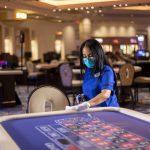 Dibukanya Kembali Seluruh Casino Macau dengan Tetap Memperhatikan Protokol Kesehatan