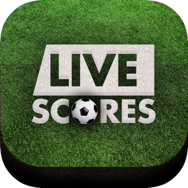 Situs Agen Bola Online Resmi Menyediakan Fitur Live Score