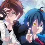 13 Anime Genre Drama Kehidupan Dan Romansa Terbaik