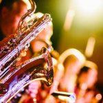 Etimologi Dan Definisi Aliran Musik Jazz