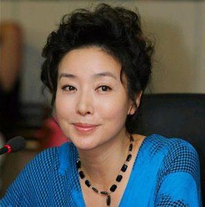Kim Bo-Yeon