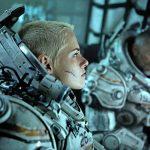 Deretan Film Yang Alami Kerugian Besar Di Tahun 2020