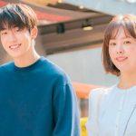 5 Drama Korea Nam Joo Hyuk Yang Tidak Boleh Kalian Lewatkan