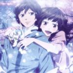 4 Rekomendasi Anime Seperti Marvel's Wandavision