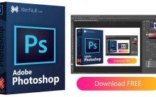 Daftar Software Editing Gambar Grafis Terbaik Untuk PC